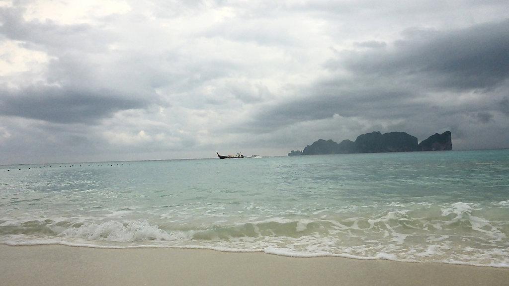 20150524-Thailand-Lumix-0900.jpg