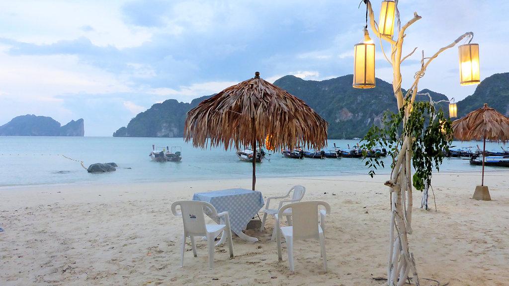 20150524-Thailand-Lumix-0977.jpg
