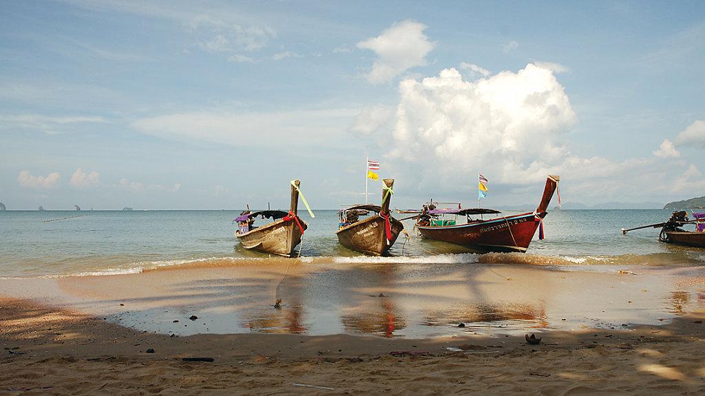 20150530-Thailand-0224.jpg