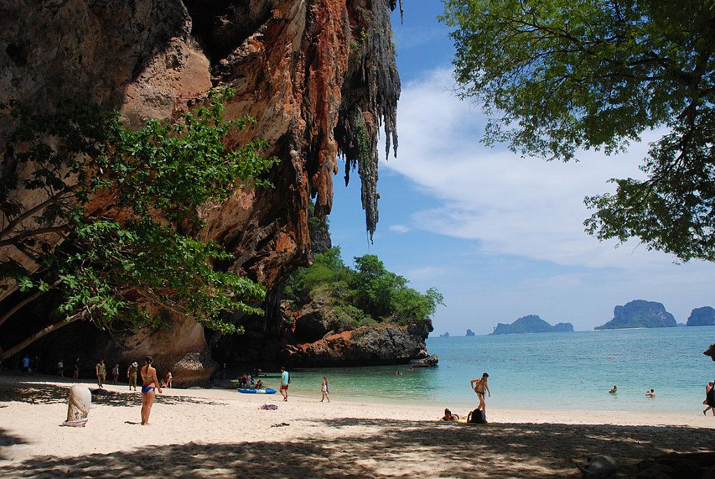 20150530-Thailand-0424.jpg