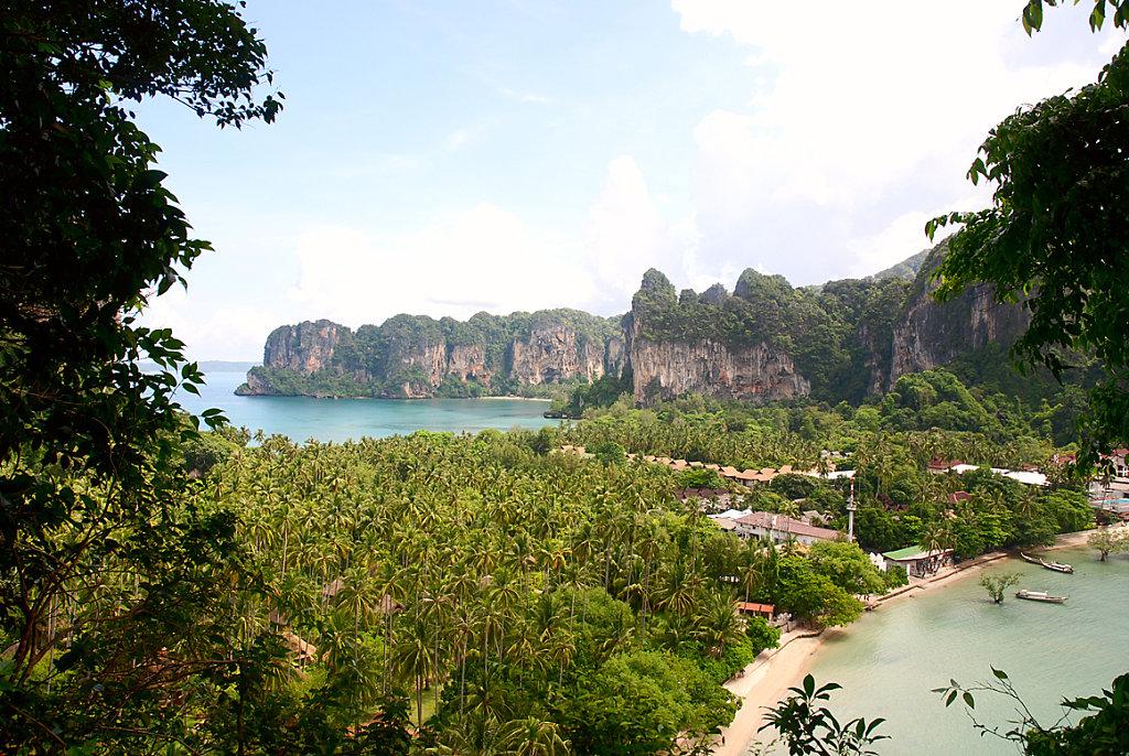 20150530-Thailand-0334.jpg