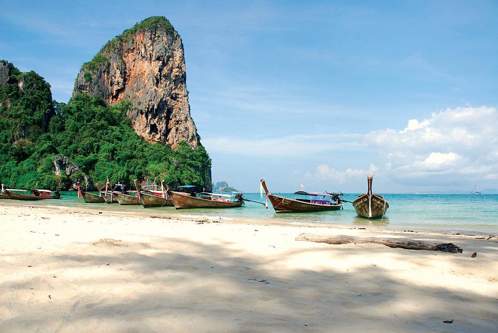 20150530-Thailand-0245.jpg