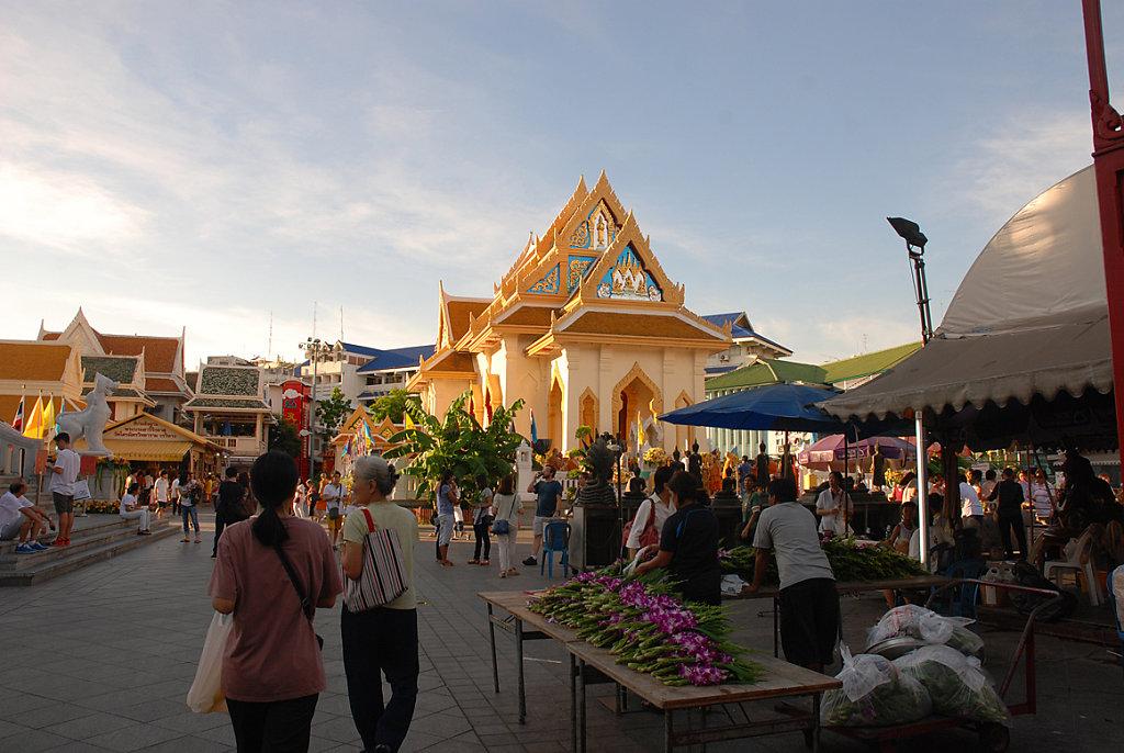 20150601-Thailand-0133.jpg