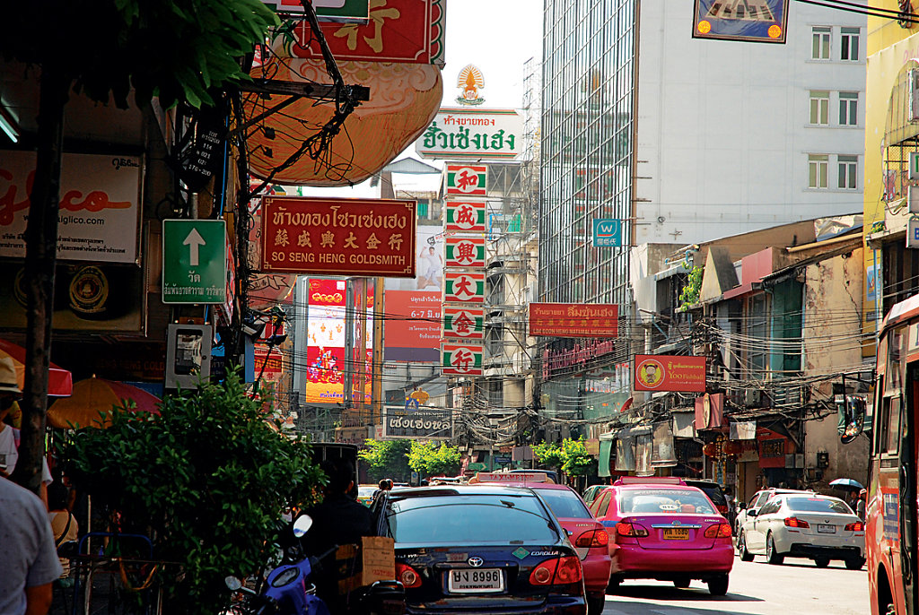 20150601-Thailand-0067.jpg