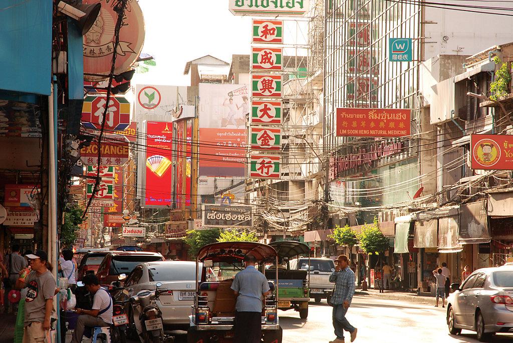 20150601-Thailand-0082.jpg