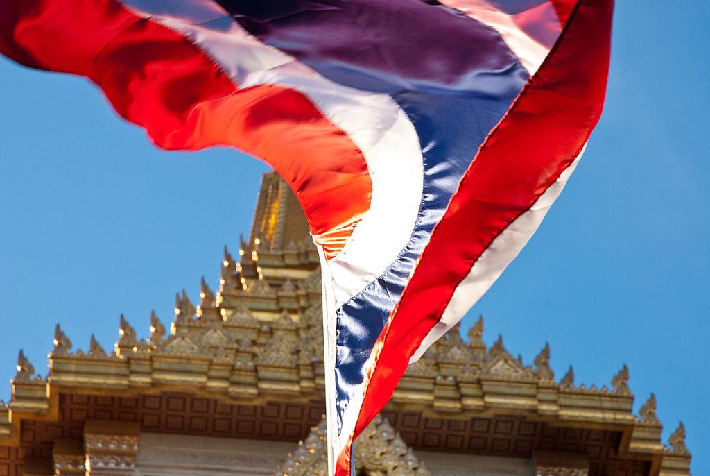20150601-Thailand-0115.jpg