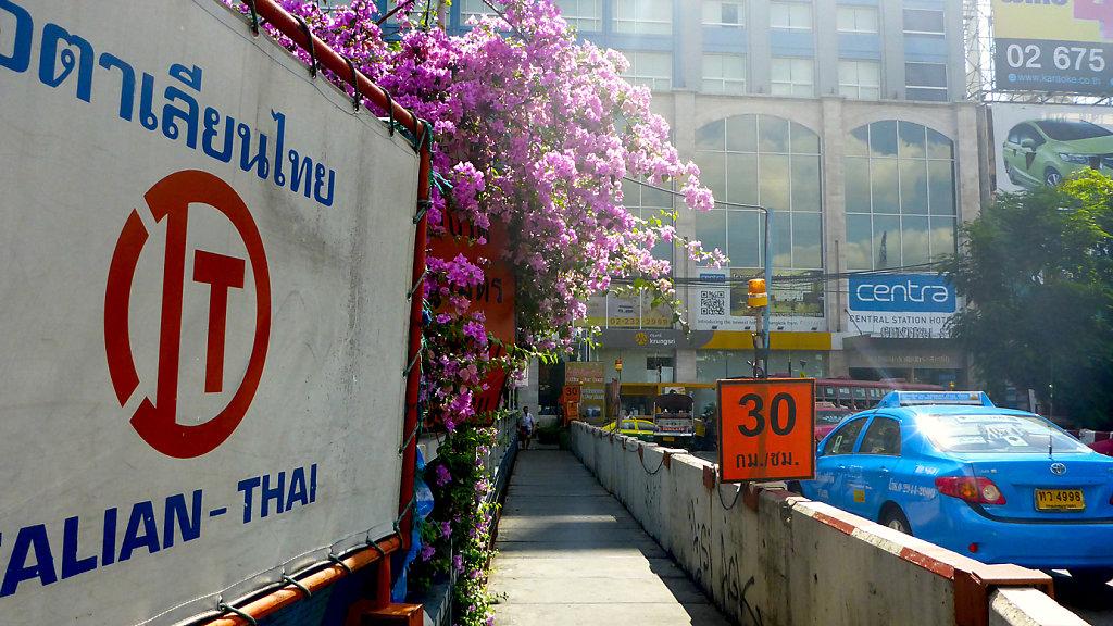 20150601-Thailand-Lumix-0222.jpg